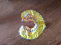 Молокоотсос электрический,кенгурушка,круг для плав — Товары для детей и игрушки в Геленджике