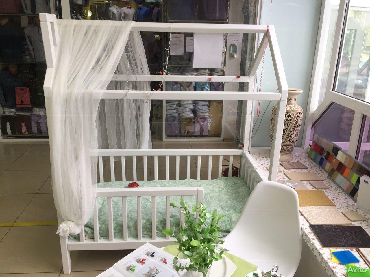 Кровати детские  89129392977 купить 2