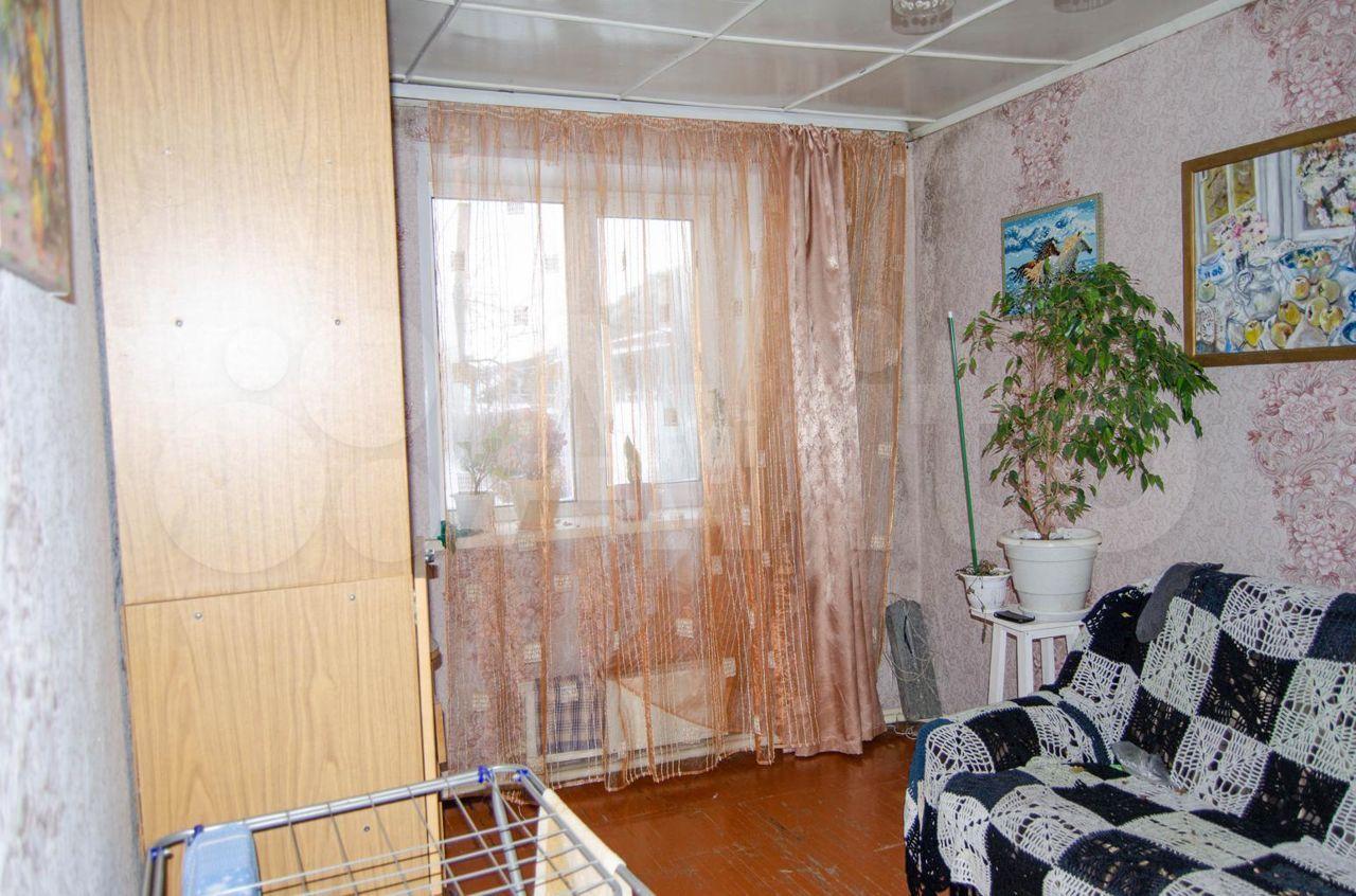 Дом 60 м² на участке 8 сот.  89924219059 купить 9
