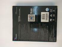 SSD AData SU800
