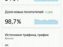 Информационный портал Р.Башкортостан