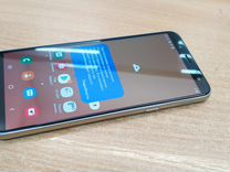 SAMSUNG Galaxy J6 2018 SM-J600 32Gb