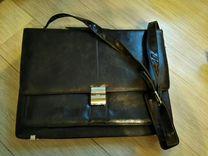 d7729891cf5c Bolinni - Сумки, ремни и кошельки - купить аксессуары для женщин и ...