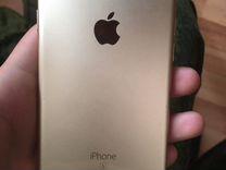 iPhone 6s — Телефоны в Нарткале