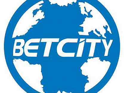 Бетсити в томске лига чемпионов волейбол женщины
