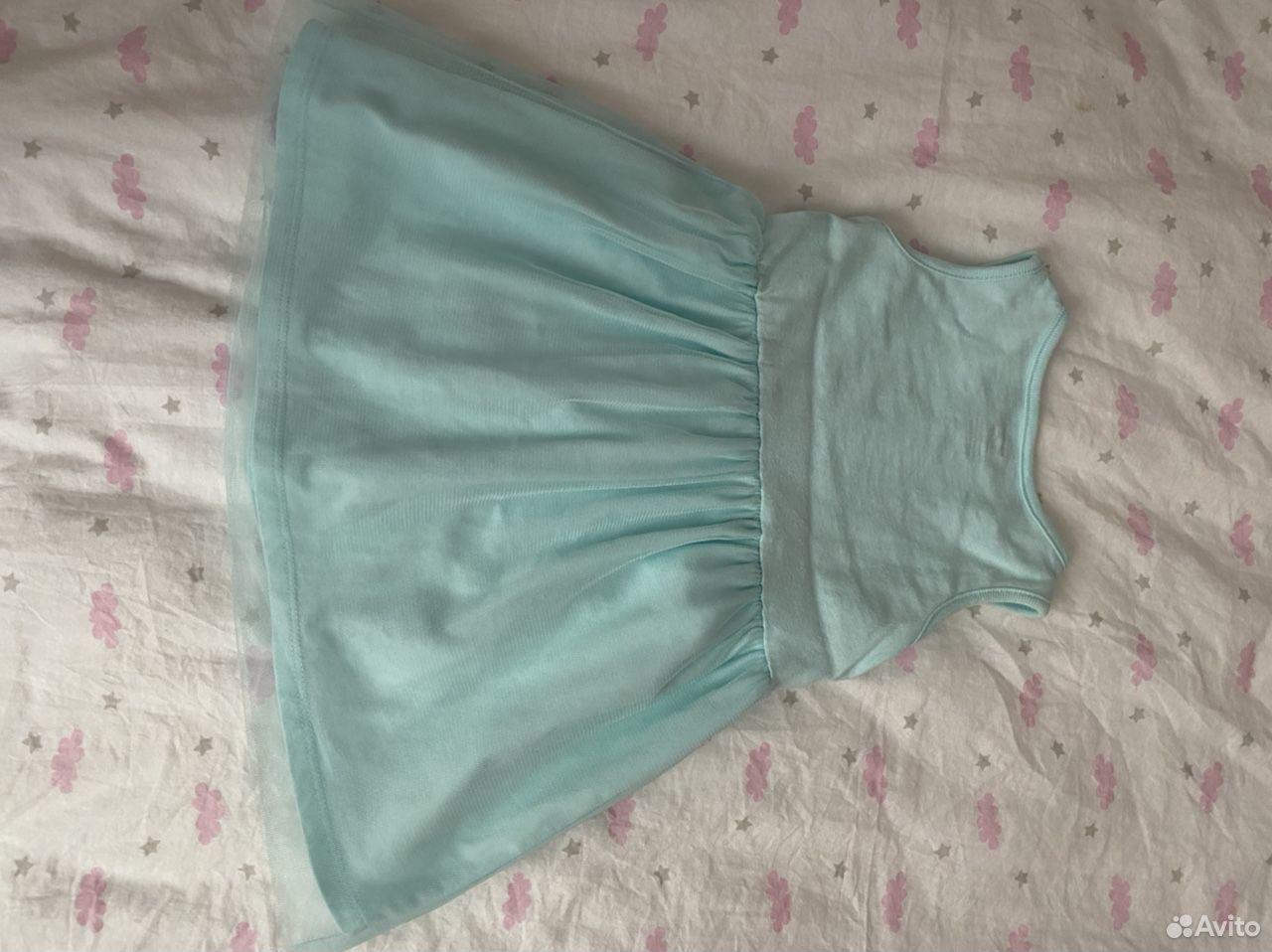 Платье  89196386824 купить 2