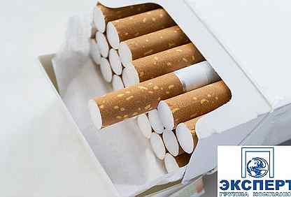 Консультант табачного изделия купить электронную сигарету в стерлитамаке на