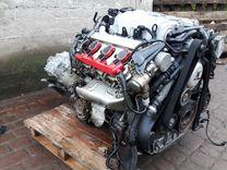 Двигатель из Европа США Япония на гарантии
