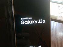SAMSUNG galaxy j3(арт:освб002112/1)