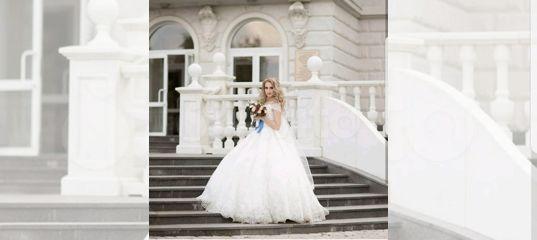 65a4401f6d4 Свадебный салон Невеста Лениногорск Бугульма купить в Республике Татарстан  на Avito — Объявления на сайте Авито