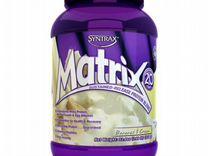 Протеин Syntrax
