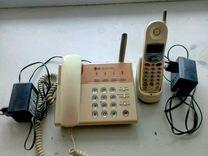 Телефон LG GT-9560A
