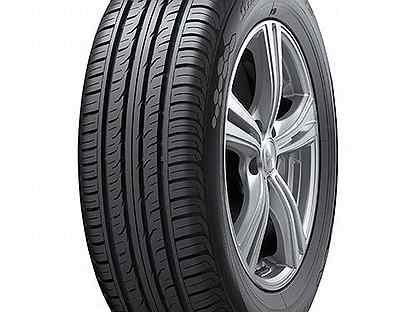 Летние шины Dunlop R19 235/55