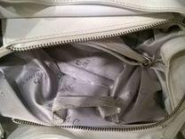 640e8482f47b Сумки, ремни и кошельки - купить аксессуары для женщин и мужчин в ...
