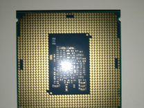Процессор Intel Celeron G3930 LGA1151 — Товары для компьютера в Санкт-Петербурге