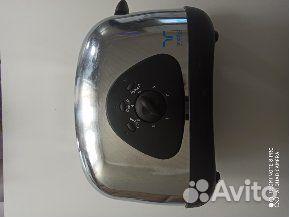 Тостер  89052483806 купить 1