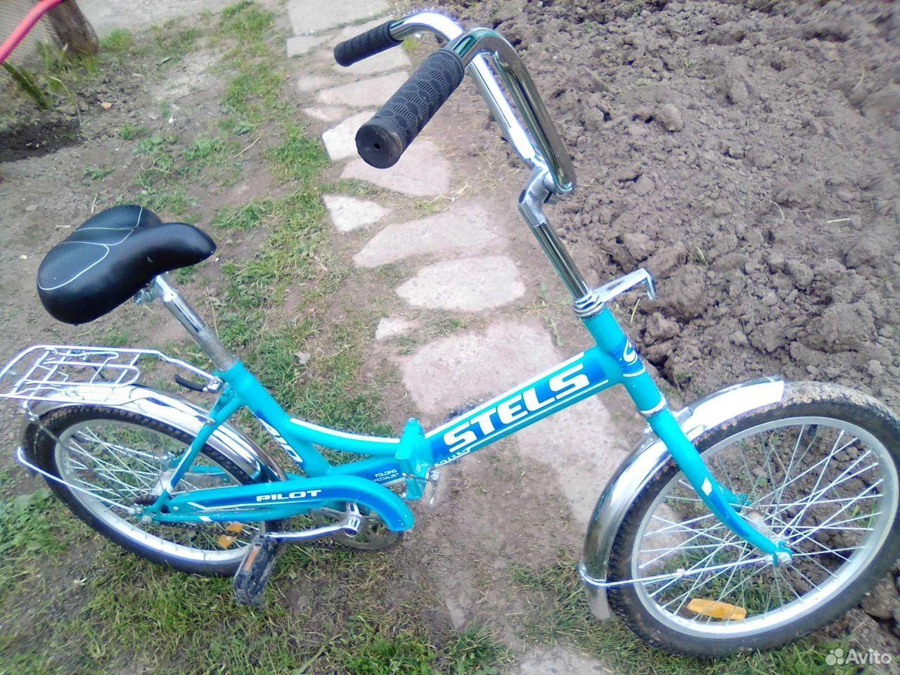 Велосипед  89177144881 купить 2