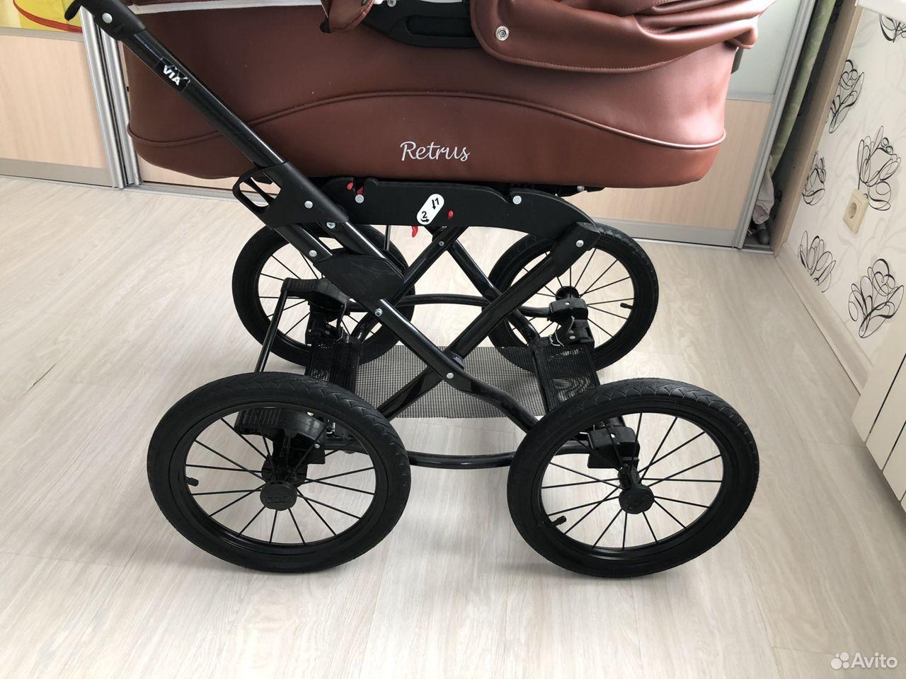 Детские коляски  89326018506 купить 2