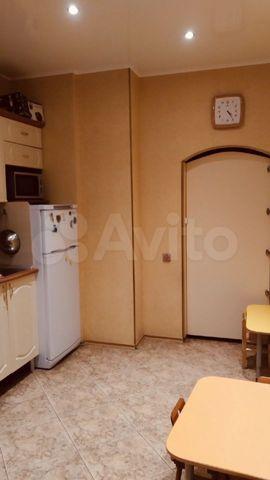 купить квартиру Прокопия Галушина 32