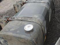 Бак топливный Рено Renault Premium 380