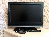 Телевизор LG 26LC41