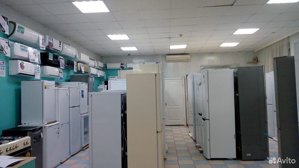 Холодильник LG GA-B509cqwl,белый