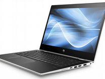 Ноутбук нp для игр и развлечений