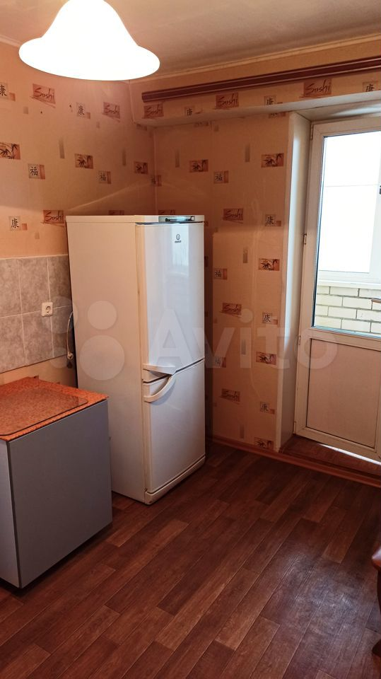 1-к квартира, 40 м², 10/11 эт.  89156302624 купить 8