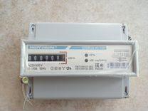 Электросчётчик Энергомера цэ6803в зр31 — Для дома и дачи в Геленджике