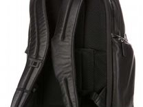 Рюкзак Piquadro (Пиквадро) CA4550UB00BM/N чёрный ц — Одежда, обувь, аксессуары в Москве