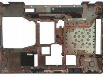 Новый поддон для Lenovo IdeaPad Y570 Y575 — Товары для компьютера в Москве