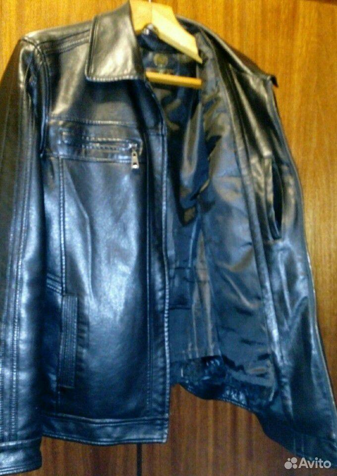 Куртка мужская  89022812753 купить 2
