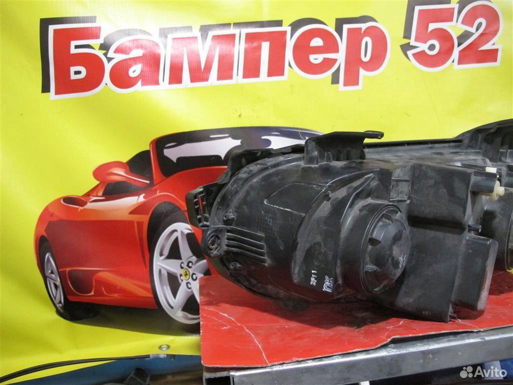 Chevrolet Aveo (T300) 2011) Фара правая  89524408730 купить 4