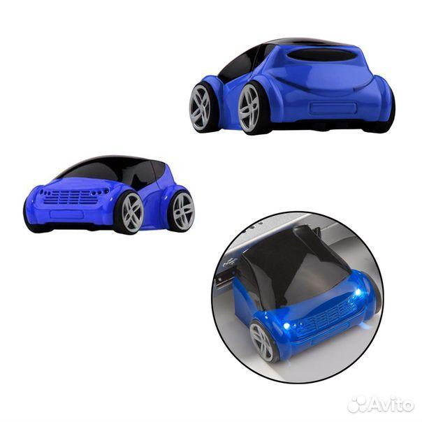 USB флешка toycar, 8gb