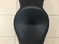 Сидение Harley Davidson Softail