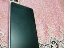 Meizu m5 3/32 обмен - продажа