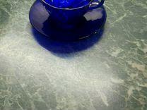 Чайная пара Luminarc