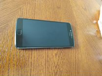 Смартфон Motorola E4 plus