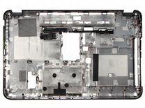 Нижний корпус для HP G6 G6-2000 G6-2100 — Товары для компьютера в Москве