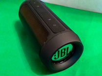 Колонка JBL Charge 2+ Бесплатная Доставка