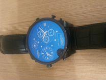 Часы diezel DZ-7127