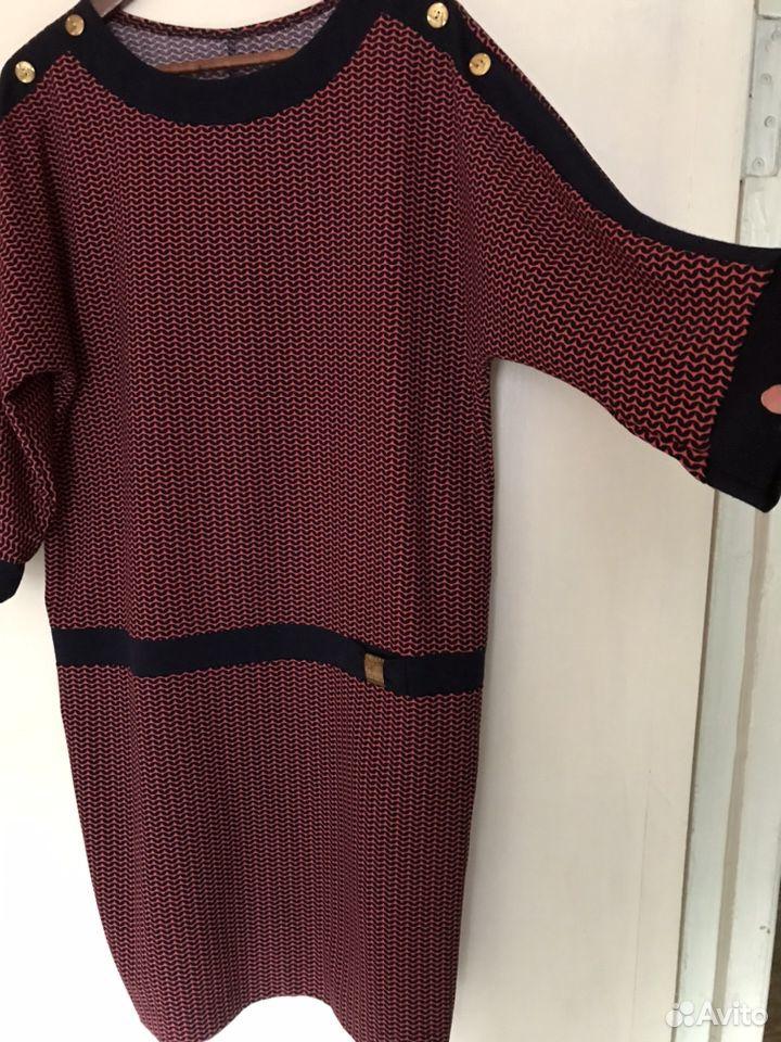Платье женское  89515892443 купить 1