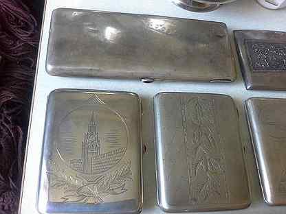 серебро из советской фотобумаги уверены